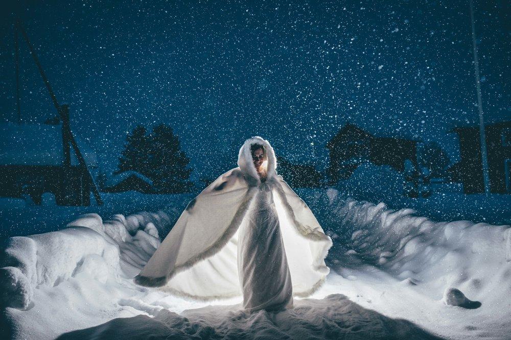 H&S - ICEHOTEL wedding - Asaf Kliger (5 of 13).jpg