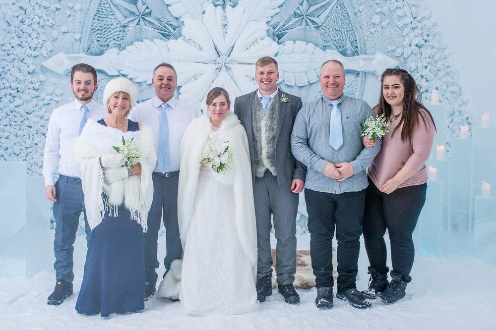 H&S - ICEHOTEL wedding - Asaf Kliger (8 of 13).jpg