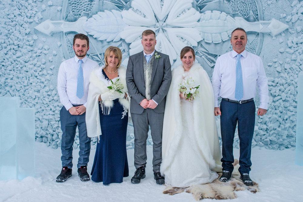 H&S - ICEHOTEL wedding - Asaf Kliger (9 of 13).jpg