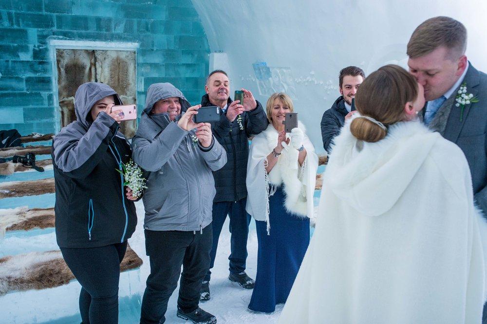 H&S - ICEHOTEL wedding - Asaf Kliger (10 of 13).jpg