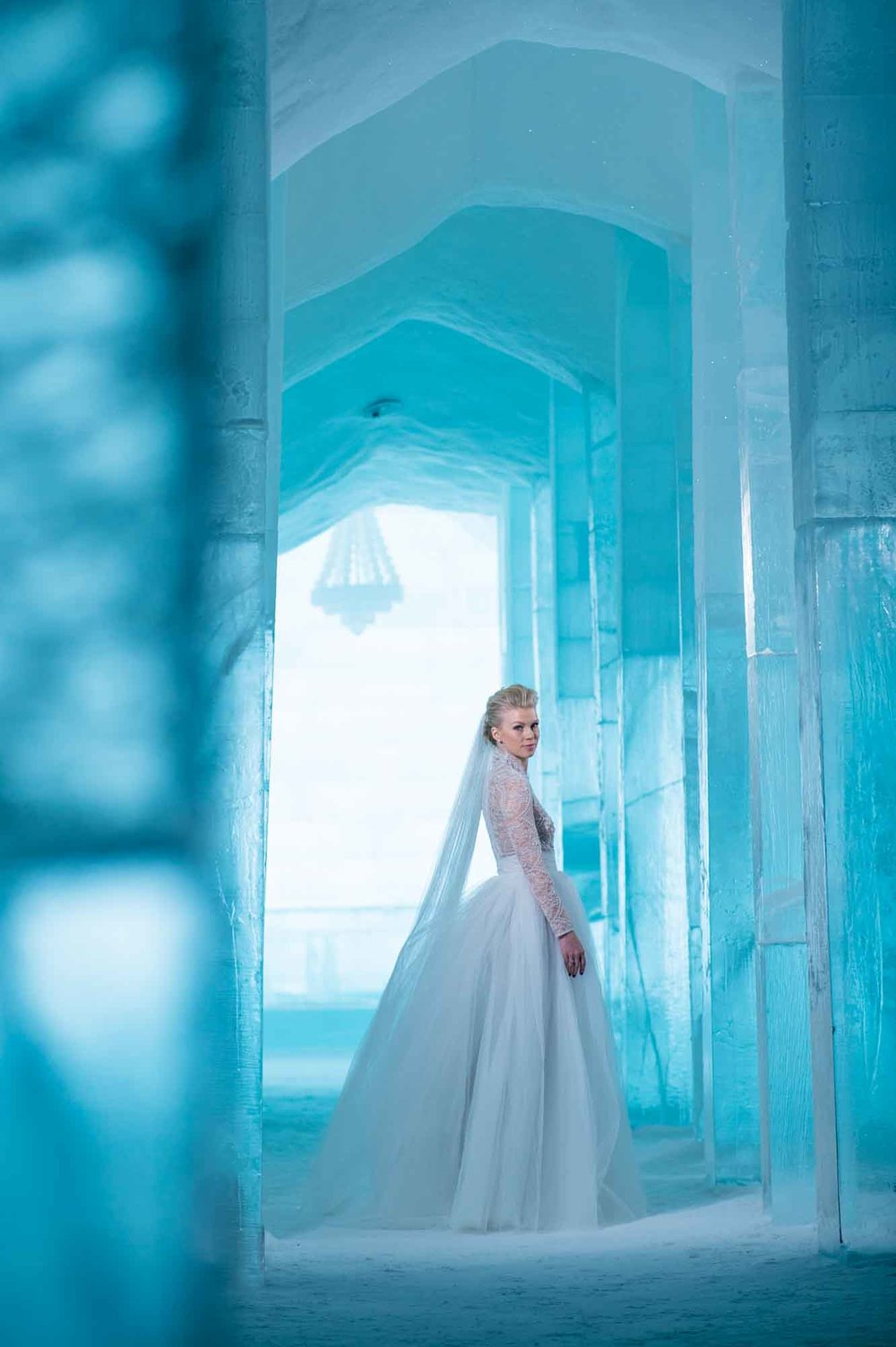 M & H - ICEHOTEL wedding - by Asaf Kliger (3 of 36).jpg