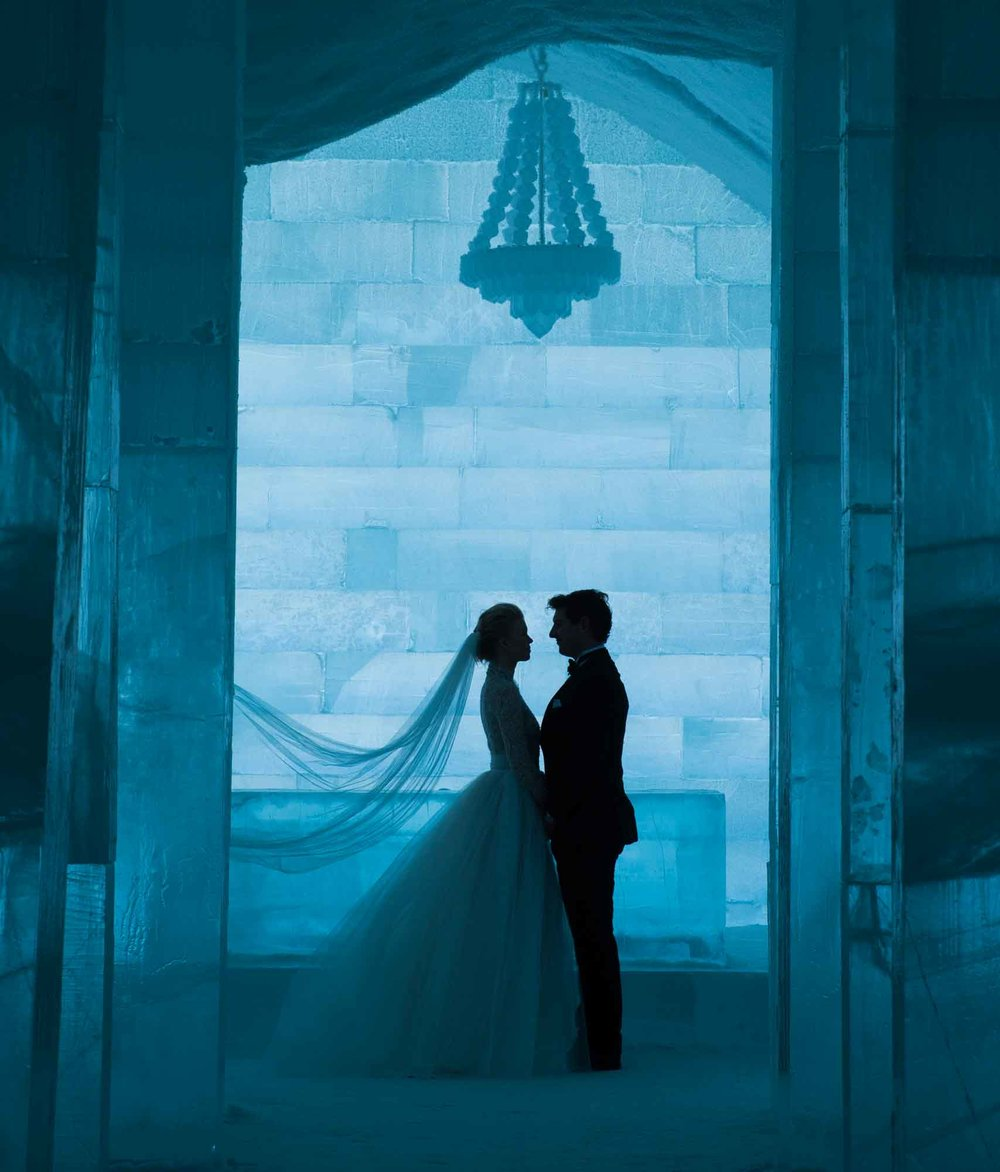M & H - ICEHOTEL wedding - by Asaf Kliger (6 of 36).jpg