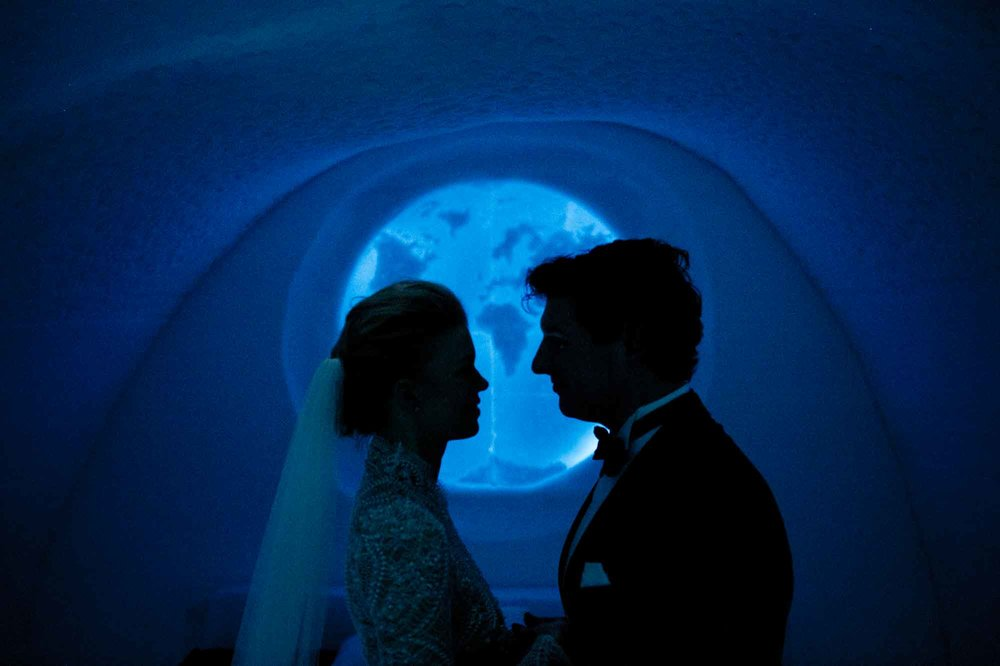 M & H - ICEHOTEL wedding - by Asaf Kliger (9 of 36).jpg