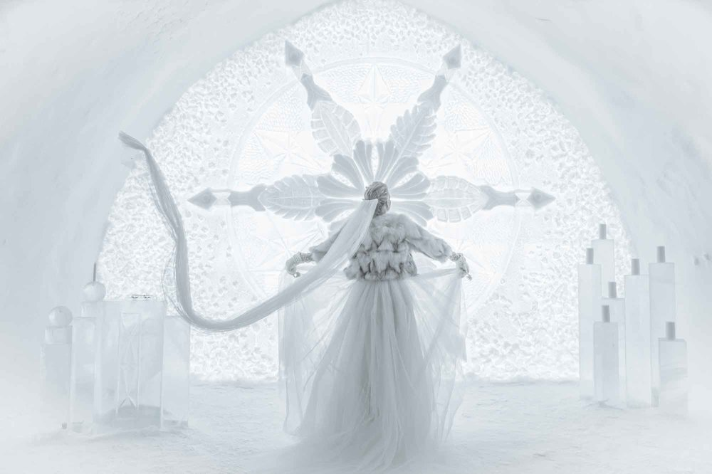 M & H - ICEHOTEL wedding - by Asaf Kliger (12 of 36).jpg