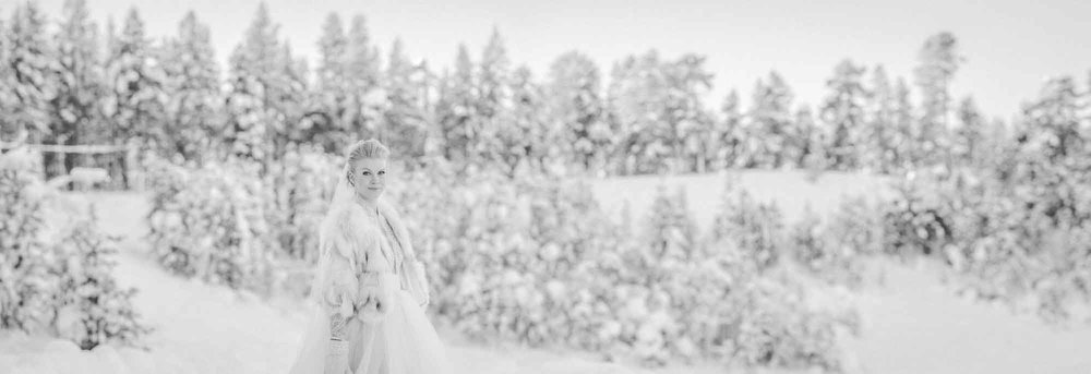 M & H - ICEHOTEL wedding - by Asaf Kliger (21 of 36).jpg