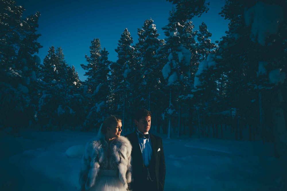 M & H - ICEHOTEL wedding - by Asaf Kliger (24 of 36).jpg
