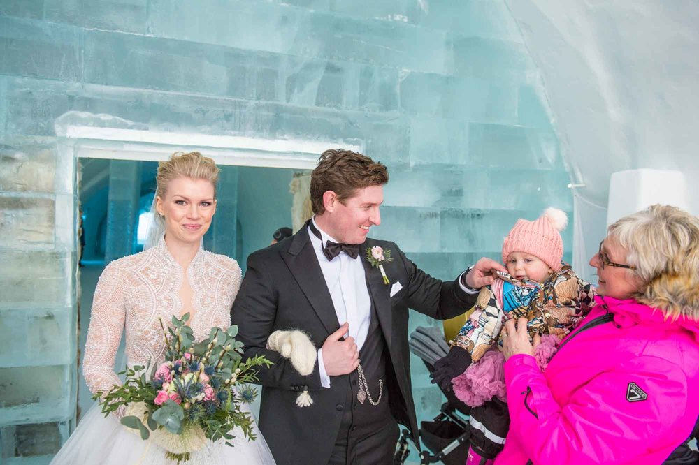 M & H - ICEHOTEL wedding - by Asaf Kliger (26 of 36).jpg