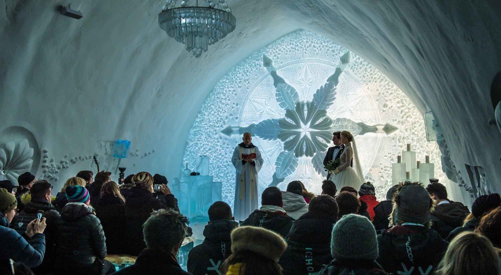 M & H - ICEHOTEL wedding - by Asaf Kliger (27 of 36).jpg