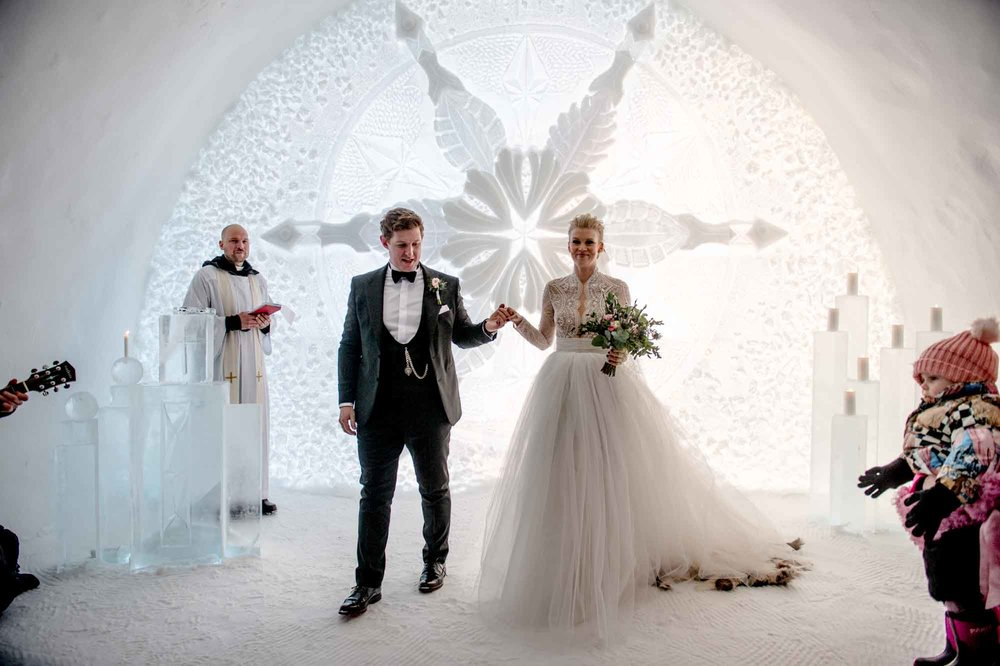 M & H - ICEHOTEL wedding - by Asaf Kliger (29 of 36).jpg