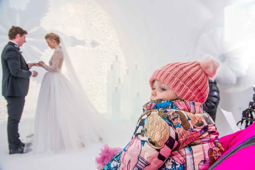 M & H - ICEHOTEL wedding - by Asaf Kliger (28 of 36).jpg