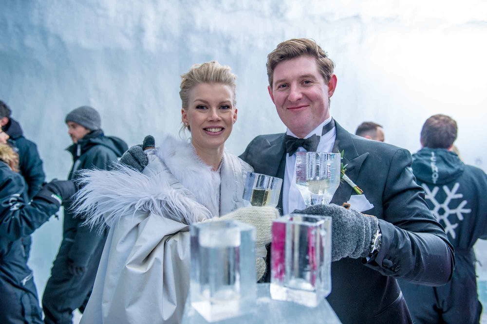 M & H - ICEHOTEL wedding - by Asaf Kliger (32 of 36).jpg