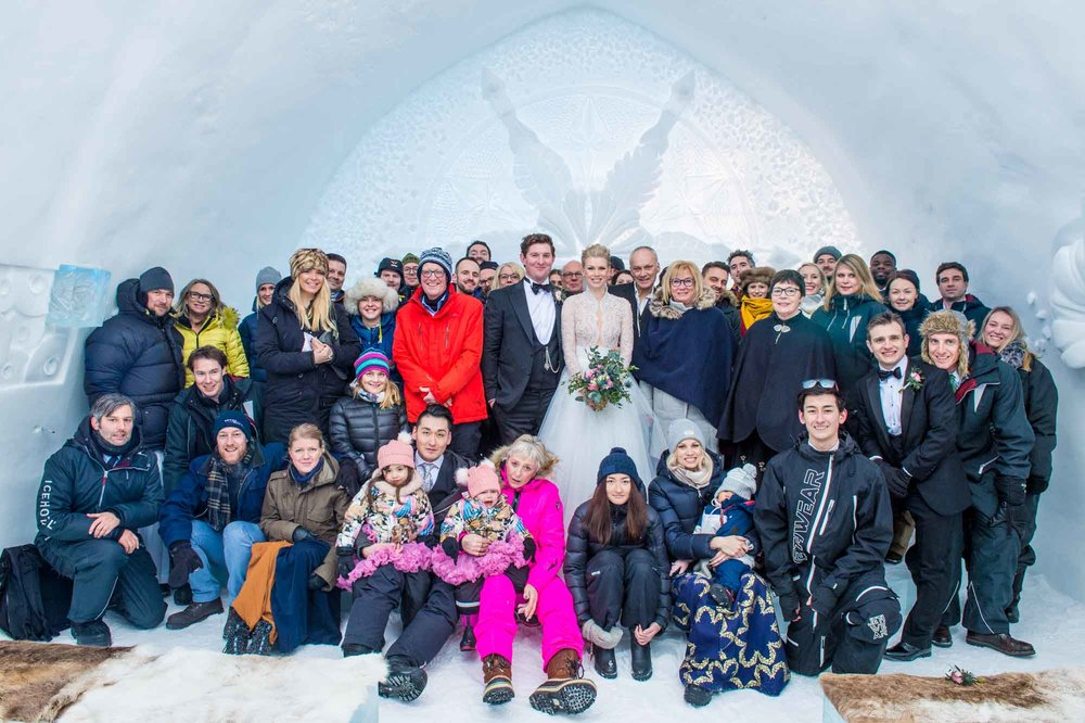 M & H - ICEHOTEL wedding - by Asaf Kliger (31 of 36).jpg