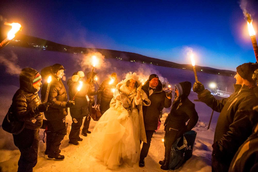 M & H - ICEHOTEL wedding - by Asaf Kliger (36 of 36).jpg