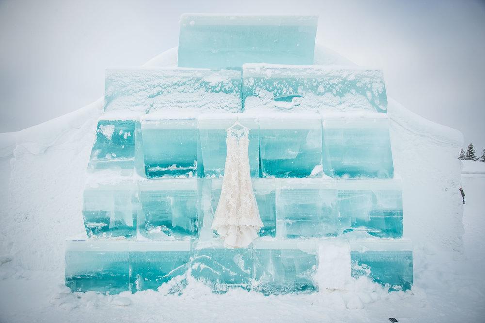 R&B - Wedding photos -ICEHOTEL by - Asaf Kliger (2 of 26).jpg