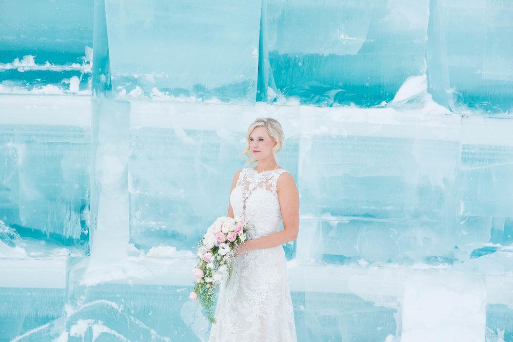 R&B - Wedding photos -ICEHOTEL by - Asaf Kliger (3 of 26).jpg