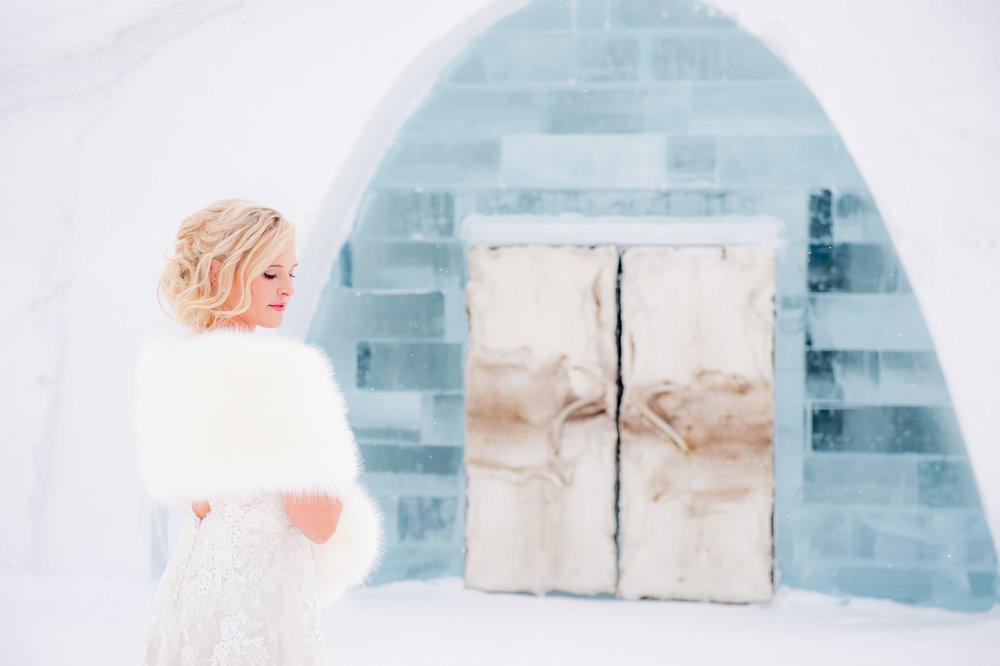 R&B - Wedding photos -ICEHOTEL by - Asaf Kliger (8 of 26).jpg