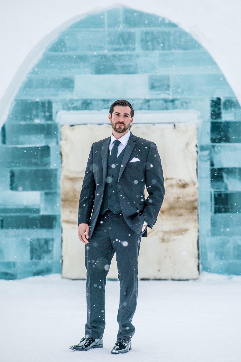 R&B - Wedding photos -ICEHOTEL by - Asaf Kliger (9 of 26).jpg
