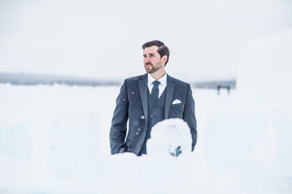 R&B - Wedding photos -ICEHOTEL by - Asaf Kliger (10 of 26).jpg