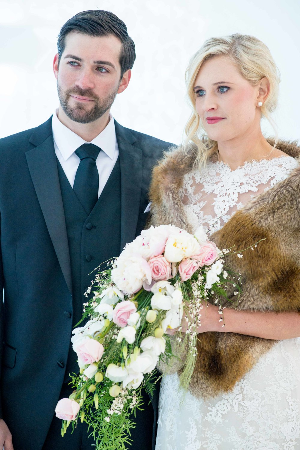 R&B - Wedding photos -ICEHOTEL by - Asaf Kliger (11 of 26).jpg
