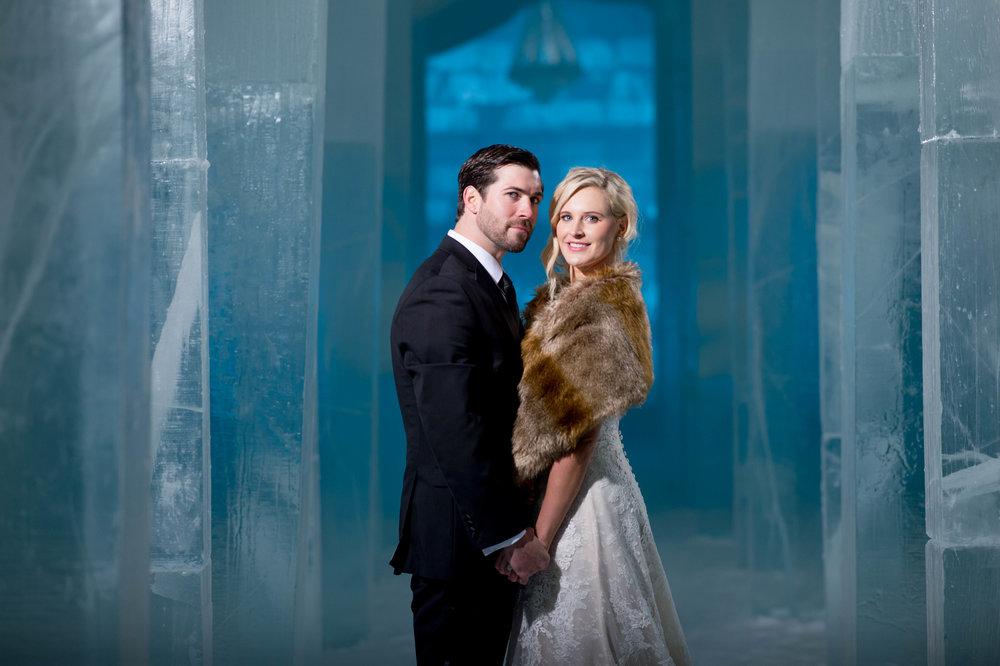 R&B - Wedding photos -ICEHOTEL by - Asaf Kliger (16 of 26).jpg