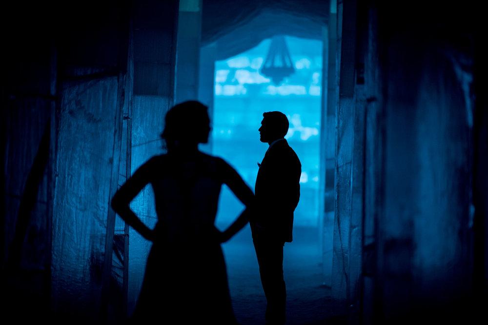 R&B - Wedding photos -ICEHOTEL by - Asaf Kliger (17 of 26).jpg