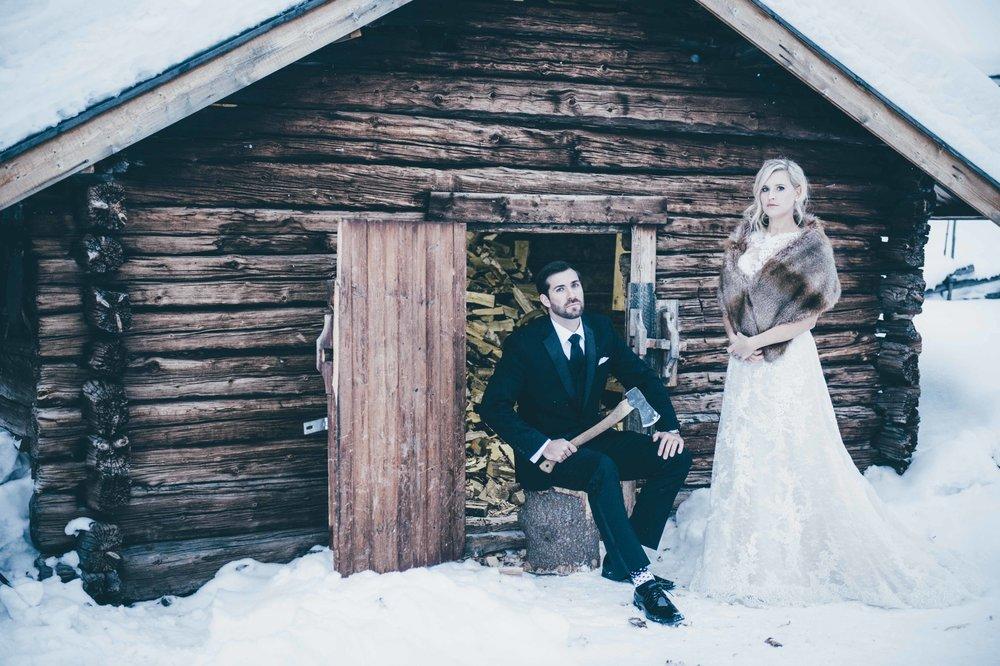 R&B - Wedding photos -ICEHOTEL by - Asaf Kliger (21 of 26).jpg
