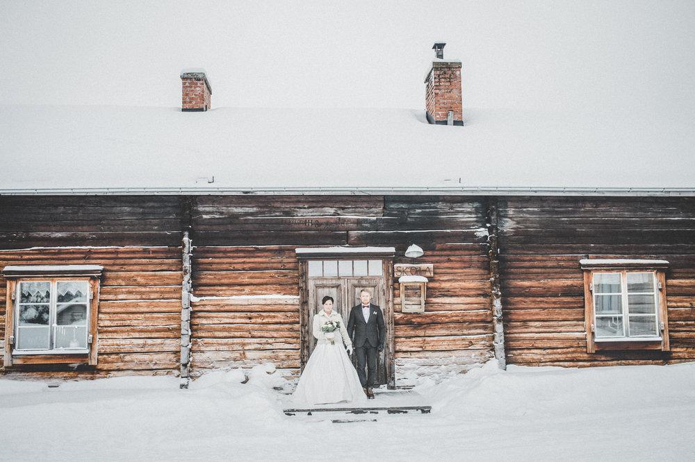 - ICEHOTEL - by - Asaf Kliger (1 of 39).jpg