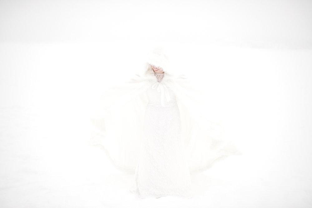 - ICEHOTEL - by - Asaf Kliger (17 of 39).jpg