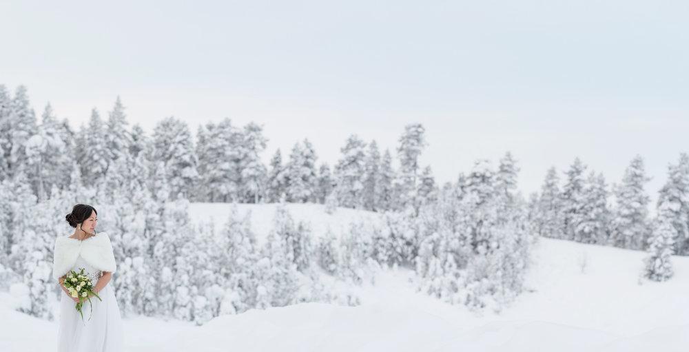 - ICEHOTEL - by - Asaf Kliger (21 of 39).jpg