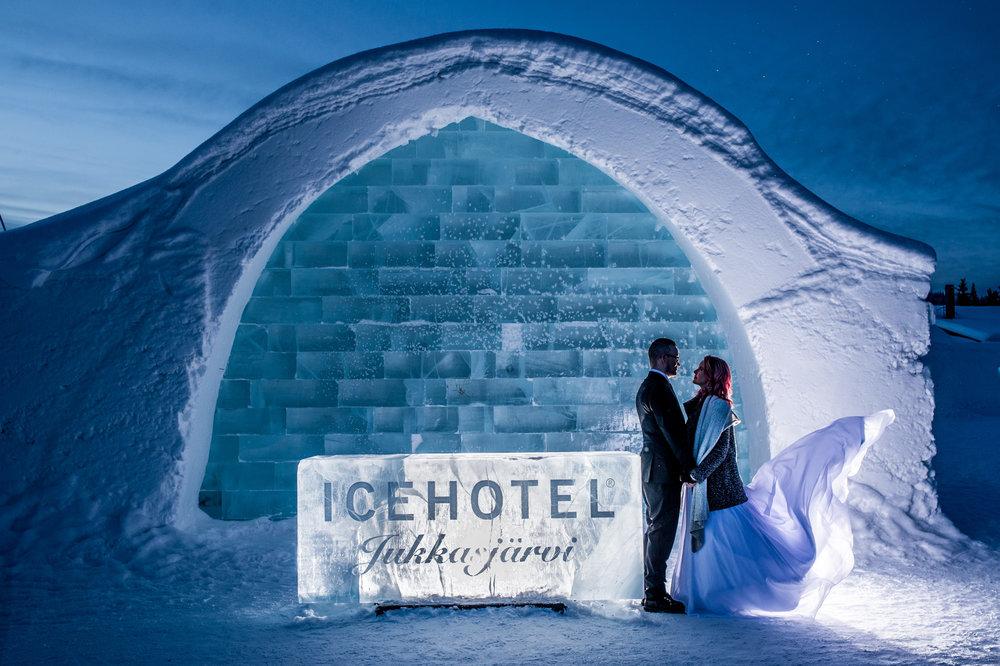 - ICEHOTEL - by - Asaf Kliger (28 of 39).jpg