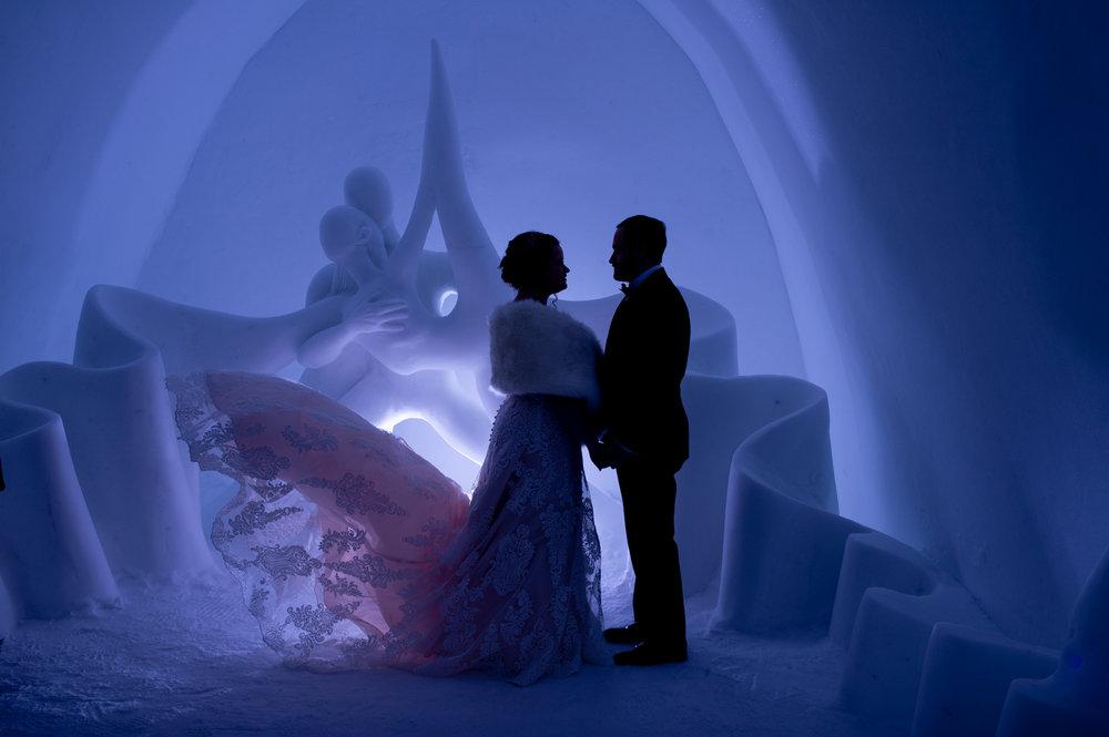 Wedding (12 of 45).jpg