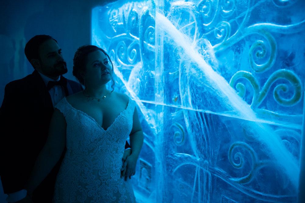 Wedding (14 of 45).jpg