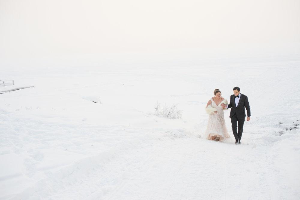 Wedding (19 of 45).jpg