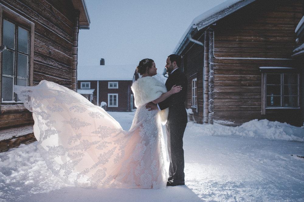 Wedding (20 of 45).jpg