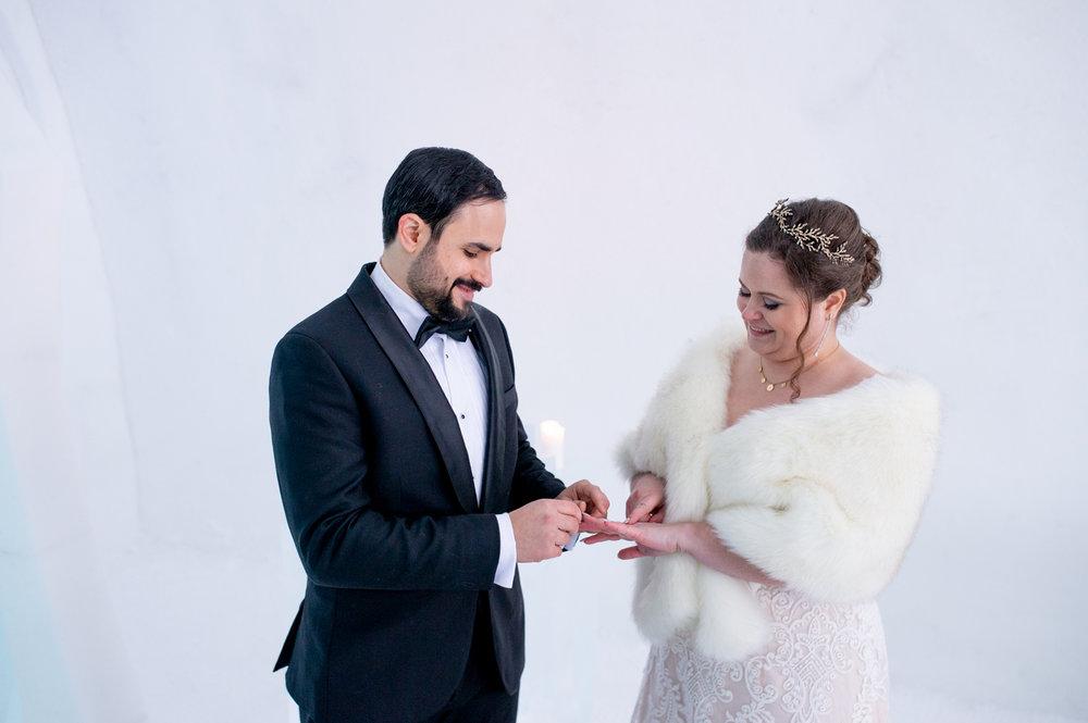 Wedding (25 of 45).jpg