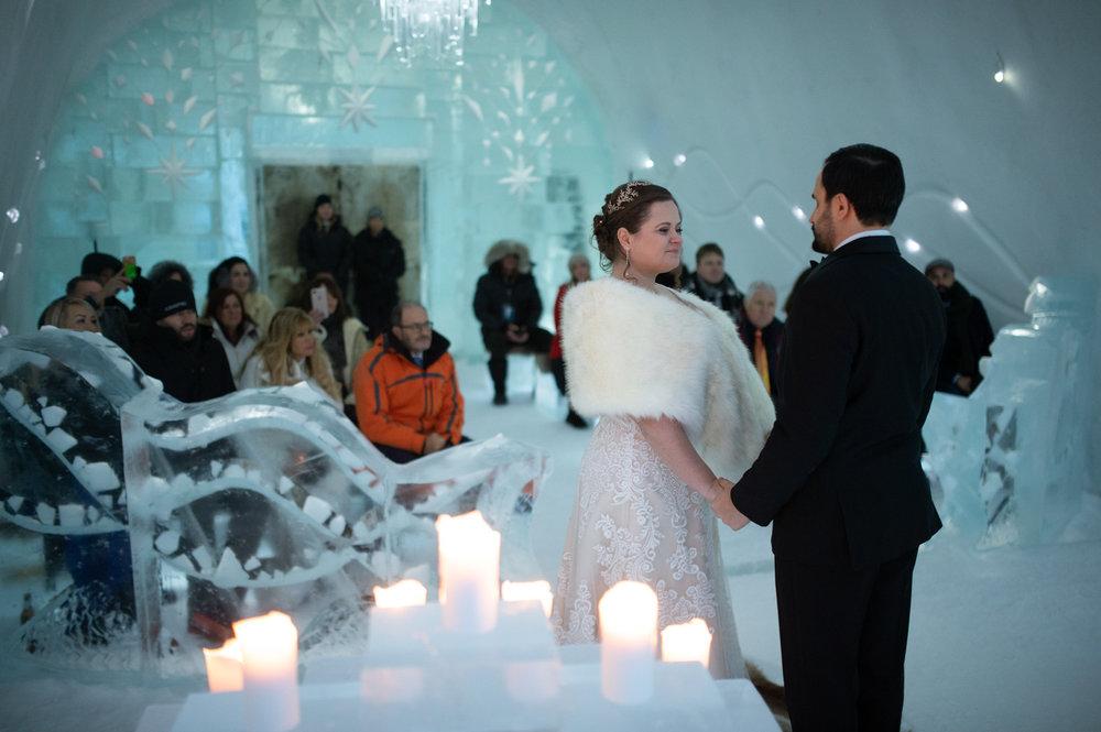 Wedding (26 of 45).jpg