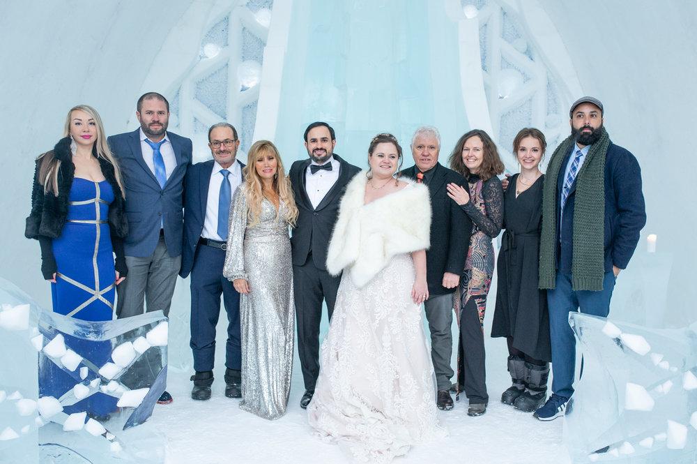 Wedding (29 of 45).jpg