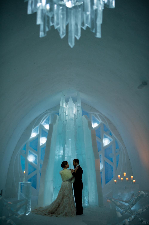 Wedding (31 of 45).jpg