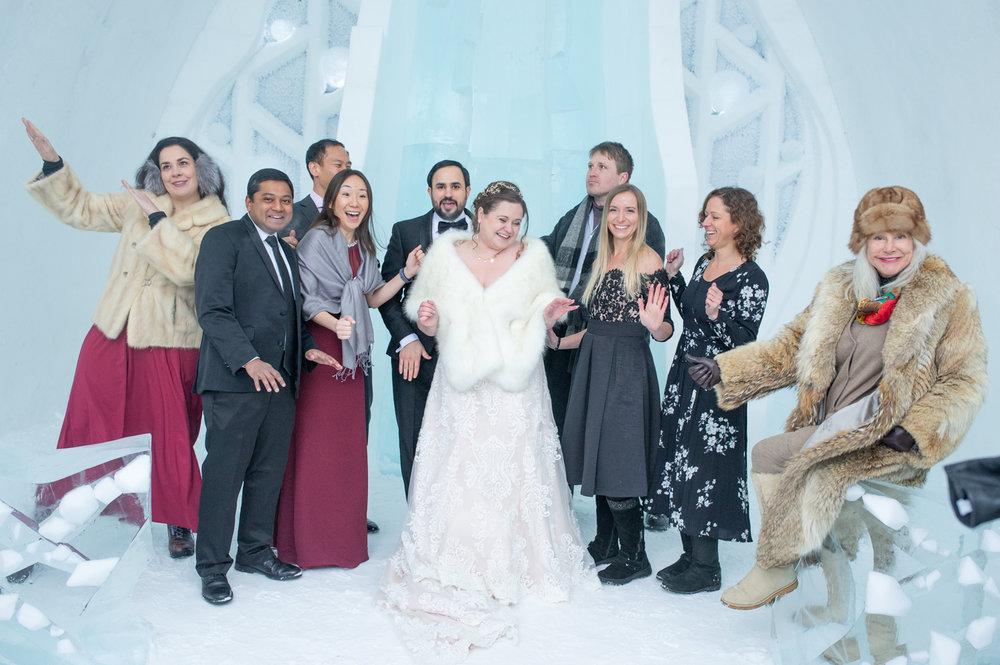 Wedding (30 of 45).jpg