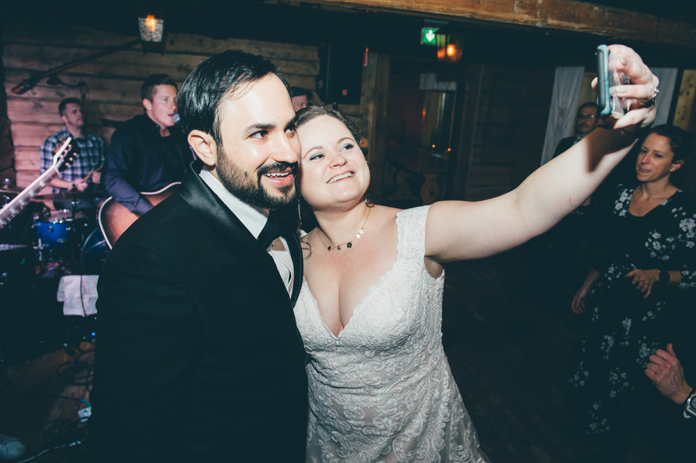 Wedding (39 of 45).jpg