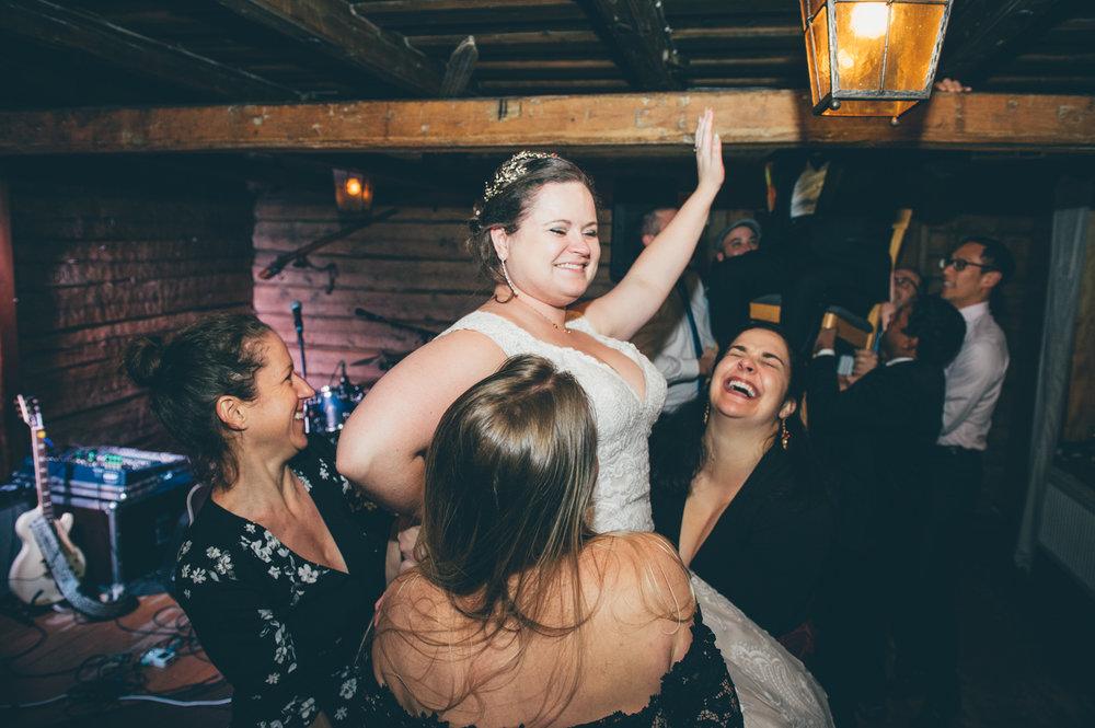 Wedding (42 of 45).jpg