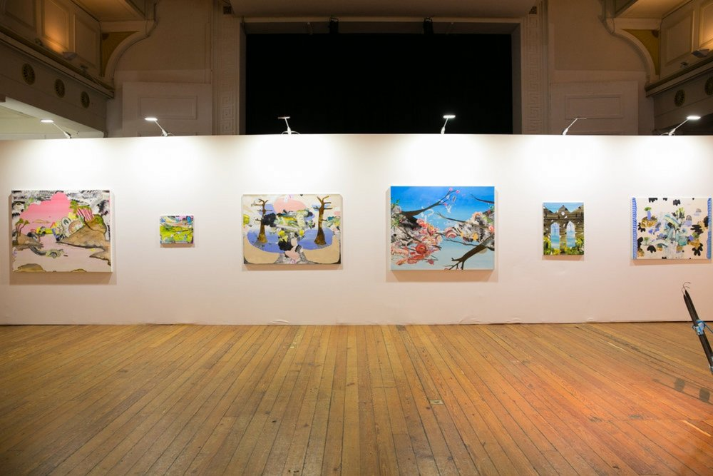 Jane Rainey_ Paintings._RDS.jpg