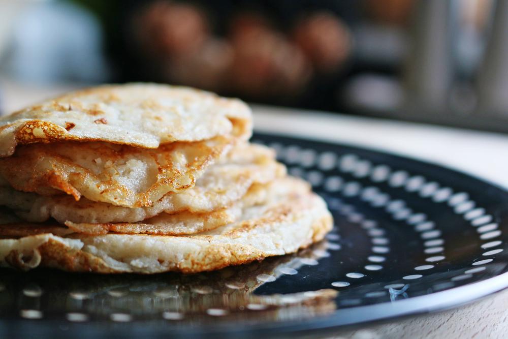 Gluten_Free_Pancake_05.jpg