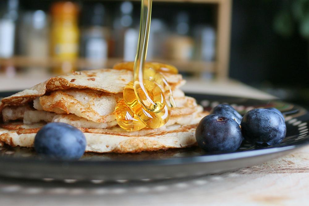 Gluten_Free_Pancake_07.jpg