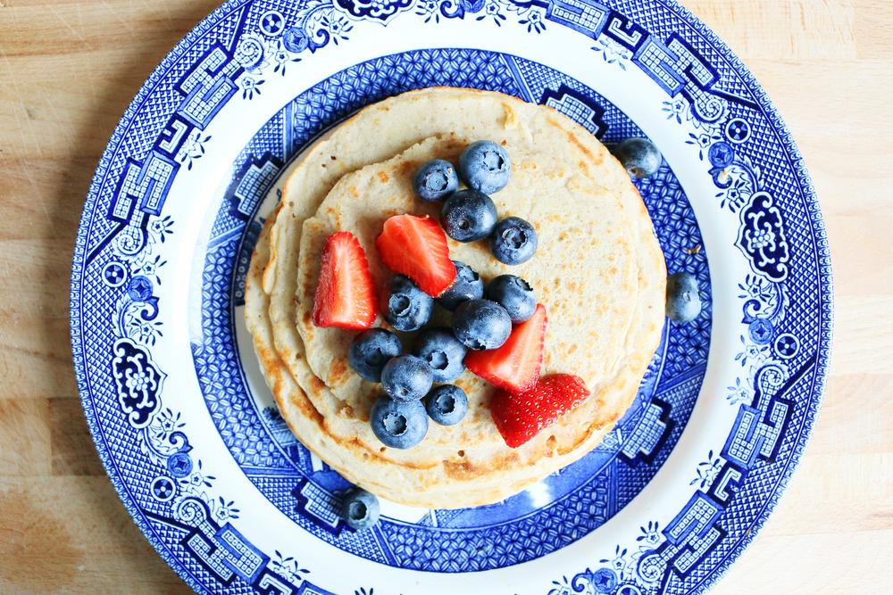 Gluten_Free_Pancake_08.jpg