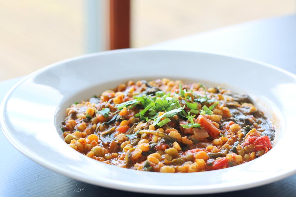 Curry_6.jpg