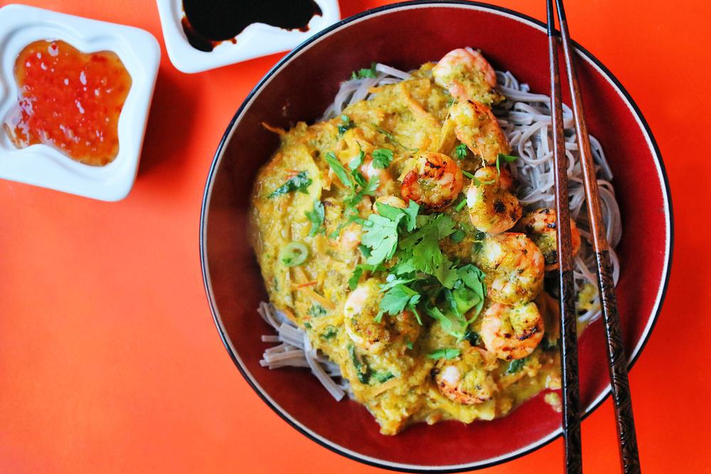 Curry_08.jpg