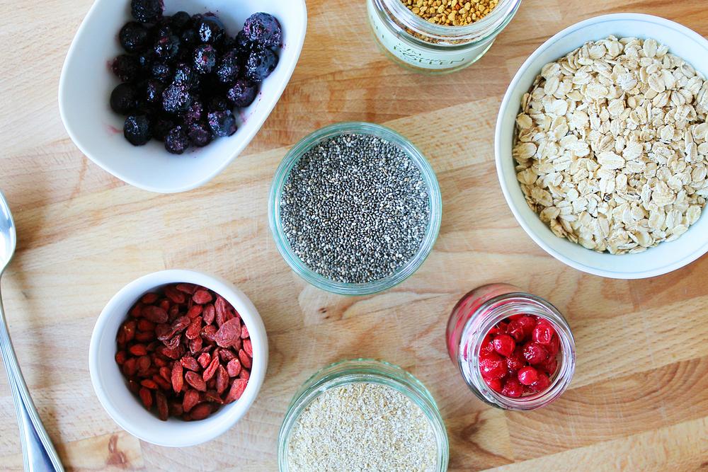 Porridge_01.jpg
