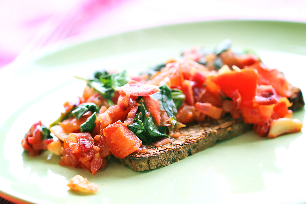 Spinach and Tomato on Toast 07.jpg