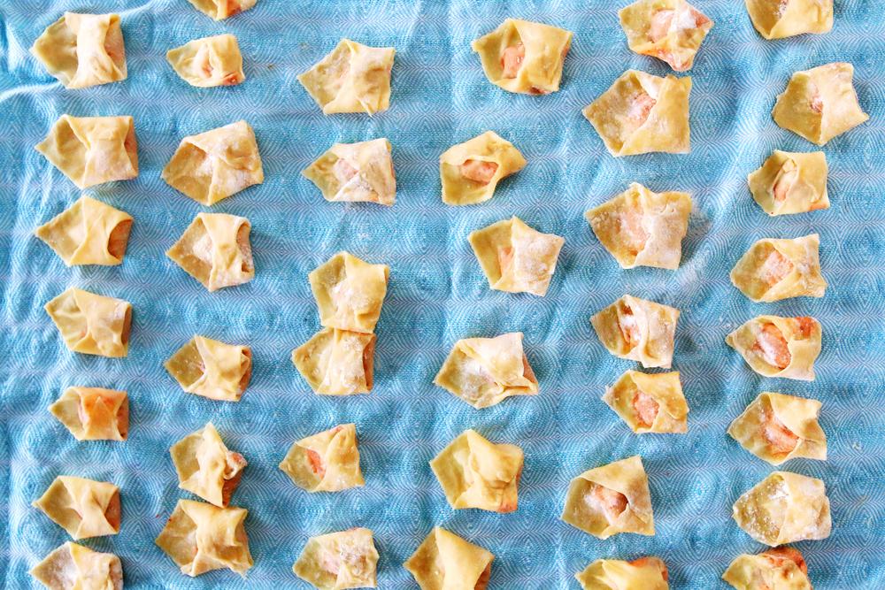 Tortellini_13.jpg